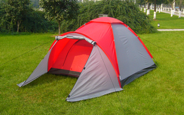 camping-tent-pop-outdoor-homepage